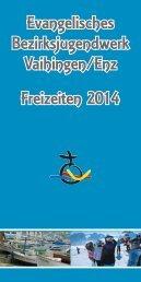 Download - ejw-vaihingen.de