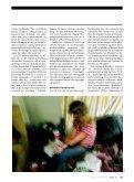 Kvinder, traumer og stofbrug – erfaringer Fra tab til trivsel - Page 2