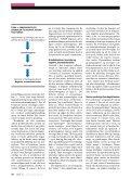 Kvinder, traumer og stofbrug – erfaringer Fra tab til trivsel - Page 3