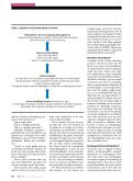 Kvinder, traumer og stofbrug – erfaringer Fra tab til trivsel - Page 5
