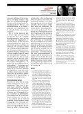 Kvinder, traumer og stofbrug – erfaringer Fra tab til trivsel - Page 6