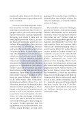"""""""Tatort Ohr"""": Die Erzählung - Seite 4"""