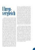 """""""Tatort Ohr"""": Die Erzählung - Seite 5"""