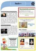 Ausgabe 7 - Page 5