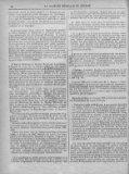 La Gazette médicale du Centre - Université François Rabelais - Page 2