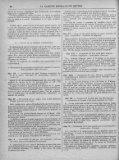 La Gazette médicale du Centre - Université François Rabelais - Page 4