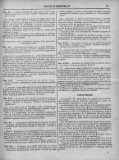 La Gazette médicale du Centre - Université François Rabelais - Page 5