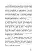 Evidência de Maré sob a Gelada Crosta de Titã - Unifap - Page 2