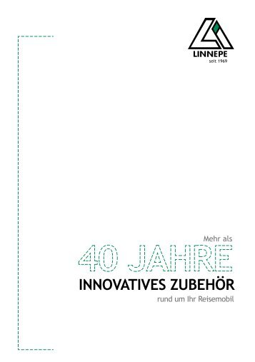zum downloaden. - A. Linnepe GmbH