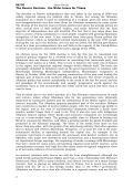 Albania After Kosovo independence and the Nato Decision - Page 4