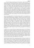 Albania After Kosovo independence and the Nato Decision - Page 5