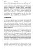 Albania After Kosovo independence and the Nato Decision - Page 6