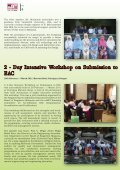 Issue 10 : April - June 2011 - malaysian society for engineering and ... - Page 4