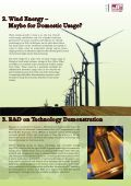 Issue 10 : April - June 2011 - malaysian society for engineering and ... - Page 7