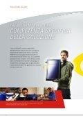 Gasokol - Collettori Solari - Esaenergie - Page 2