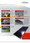 Gasokol - Collettori Solari - Esaenergie - Page 3