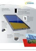 Gasokol - Collettori Solari - Esaenergie - Page 5