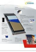 Gasokol - Collettori Solari - Esaenergie - Page 7