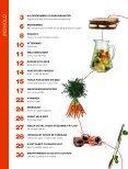 Brændstof til krop og hjerne - Skolekontakten - Page 2