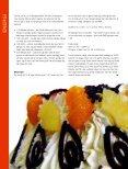 Brændstof til krop og hjerne - Skolekontakten - Page 4