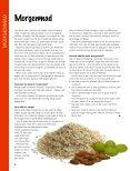 Brændstof til krop og hjerne - Skolekontakten - Page 6