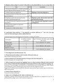 1 ÜHISKONNAÕPETUSE TASEMETÖÖ 9. KLASSILE Variant A ... - Page 3