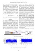 Radial Ball Bearing Inner Race Defect Width Measurement using ... - Page 4