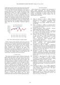 Radial Ball Bearing Inner Race Defect Width Measurement using ... - Page 7