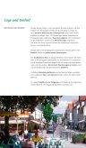 Hausprospekt - Samariterstiftung - Seite 6