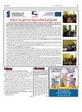 Tygodnik Piastowska Nr 305(312) 6-13.06.2013 r. - Gazeta ... - Page 3