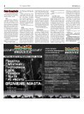 Tygodnik Piastowska Nr 305(312) 6-13.06.2013 r. - Gazeta ... - Page 4