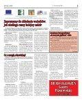 Tygodnik Piastowska Nr 305(312) 6-13.06.2013 r. - Gazeta ... - Page 5