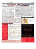 Tygodnik Piastowska Nr 305(312) 6-13.06.2013 r. - Gazeta ... - Page 6