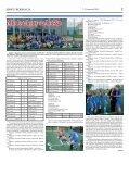 Tygodnik Piastowska Nr 305(312) 6-13.06.2013 r. - Gazeta ... - Page 7