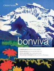 CS Bonviva Magazin Jan 13 - Shui Mei Tang chinesischer Tee