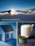 CS Bonviva Magazin Jan 13 - Shui Mei Tang chinesischer Tee - Seite 2