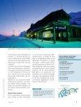 CS Bonviva Magazin Jan 13 - Shui Mei Tang chinesischer Tee - Seite 7