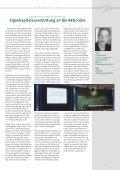 Zack-Kurs - Berliner Effektenbank AG - Page 3
