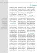 Zack-Kurs - Berliner Effektenbank AG - Page 6