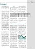 Zack-Kurs - Berliner Effektenbank AG - Page 7