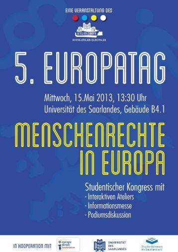 broschuere_europatatg_2013_layout 1 02052013 0907 seite 1