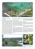 Pond aquaponics: new pathways to sustainable integrated ... - Page 2