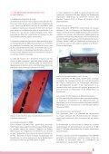PLAN SéISME ANTILLES - Page 3