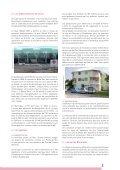 PLAN SéISME ANTILLES - Page 5
