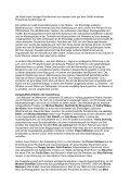 Pressemappe zur Pressekonferenz am 23.03.2006 - 4. Berlin Biennale - Page 5
