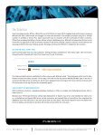 Exym Accelerates Its Fusion Powered Microsoft SQL Server - Fusion-io - Page 4