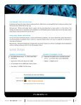Exym Accelerates Its Fusion Powered Microsoft SQL Server - Fusion-io - Page 5