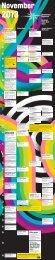 Download (6,8 MB) - Theater Ingolstadt