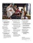 September - Kirche Jesu Christi der Heiligen der Letzten Tage - Page 3