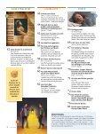 September - Kirche Jesu Christi der Heiligen der Letzten Tage - Page 4